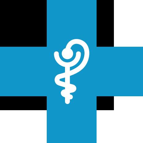 CALIBRA - VD -www - Hepatic - 6-21 - 1