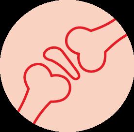 CALIBRA - VD - podklady pro www - Diabetes - 7-21 - 11