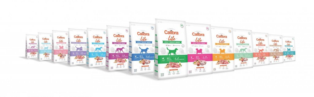 calibra-life-recipes