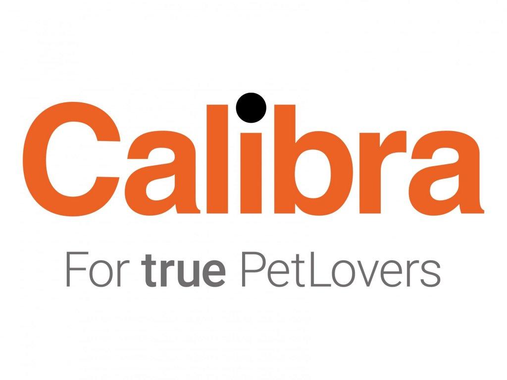 calibra-logo-claim jpg