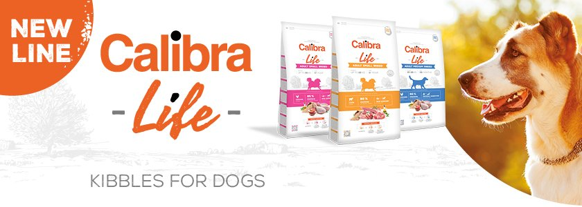 CALIBRA-Life-banner-NEW LINE 840x300_12